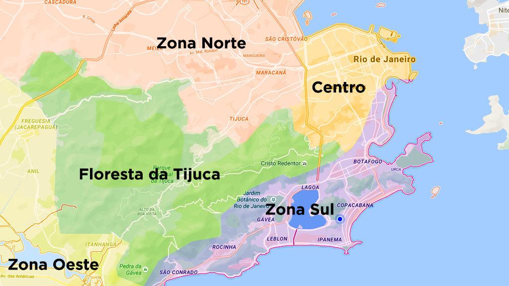 donde-hospedarse-en-rio-de-janeiro-regioes